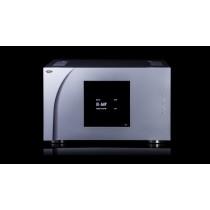 CH Precision M1.1 Power Amplifier