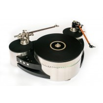 Reed Muse 3C Turntable