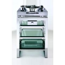 transrotor turntables product. Black Bedroom Furniture Sets. Home Design Ideas