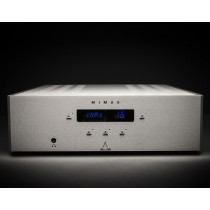 Aesthetix Mimas Integrated Amplifier Australia