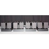 Vitus Audio MP M201 Monoblock Amplifier