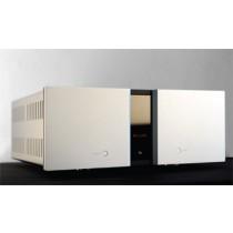 Vitus Audio RS-100 Stereo Power Amp