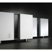 Vitus Audio SM-103