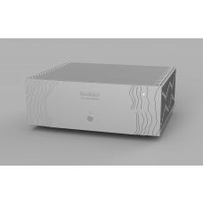 Boulder 1161 Stereo Power Amplifier