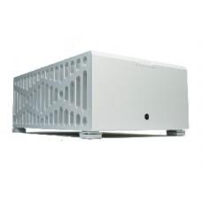 Boulder 2160 Stereo Power Amplifier