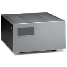 Soulution Audio 711 Power Amplifier