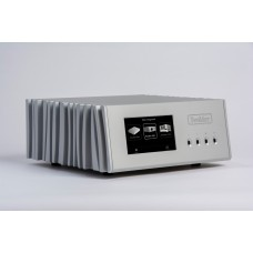 Boulder 866 Integrated Amp Streamer