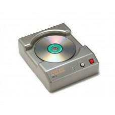 Acoustic Revive RD-3 CD Demagnetiser