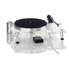 Acoustic Solid 111 Turntable