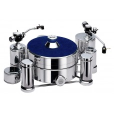 Acoustic Solid Royal Turntable
