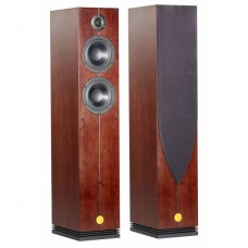 Atohm Sirocco 3.0 Speakers