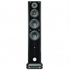 Atohm GT 3.0 Reference Speakers SAM Ready