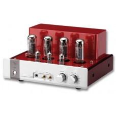 Triode TRV-35SE Tube Integrated Amplifier