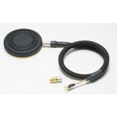 Acoustic Revive RGC-24 Ground Conditioner