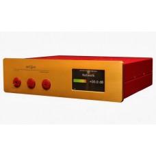 darTZeel LHC-208 Integrated Amplifier with Streamer / DAC