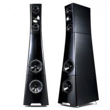 YG Acoustics Sonja 2 Speakers