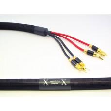 Purist Audio Design Genesis Cables Luminist Revision