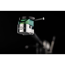 AMG Teatro MC Phono Cartridge