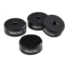 TAOC TITE-13GS Gradation Cast-iron Insulator
