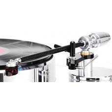 Acoustic Solid WTB 213 tonearm