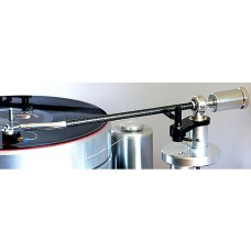 Acoustic Solid WTB 313 tonearm