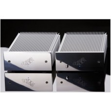 Transrotor Phono 8.2 MC Reference Phono Stage