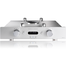 Accustic Arts Player II MK2 Reference CD Player