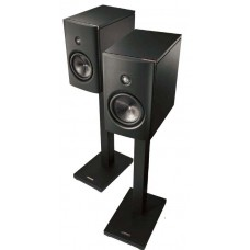Magico Q1 Speakers