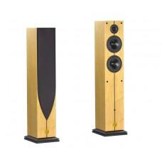 Atohm Sirocco 2.0 Speakers