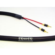 Purist Audio Design Musaeus Cables Luminist Revision