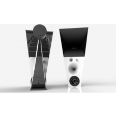 Magico Ultimate III Speakers