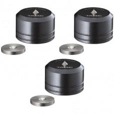 TAOC TITE-46GP Pin and Plate Insulator