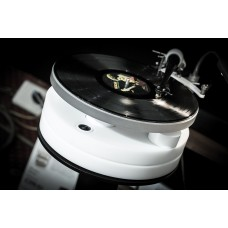 Wilson Benesch Circle 25 Turntable