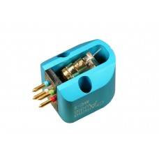 Charisma Audio MC-2 Moving Coil Cartridge