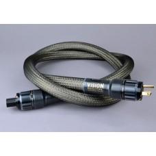 VooDoo Cable Vision Digital Power Cord Australia