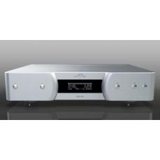APL Hi-Fi DSD SR DSD DAC
