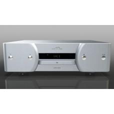 APL Hi-Fi DTR MR Reference SACD / CD Transport
