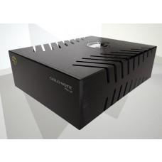 Gold Note PSU-10 Australia