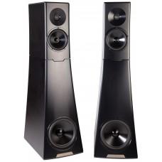 YG Acoustics Hailey 2 speakers