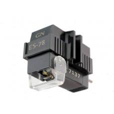 Gold Note ES-78 MM Phono Cartridge