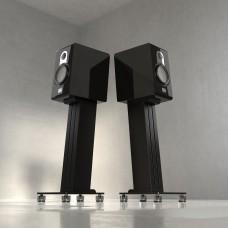 Marten Parker Duo Black