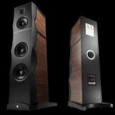 Gold Note XT-7 Speakers review
