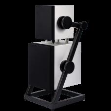 Goldmund PRANA Active Wireless Speaker Australia