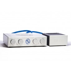 Modwright PH150 Reference Phono Stage