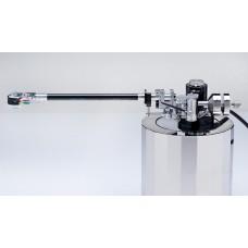 Tri-Planar Ultimate U12 tonearm Australia