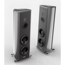Magico S5 MKII Speakers Australia