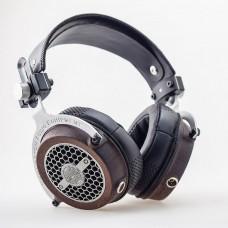 Kennerton Vali Headphones