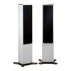 GOLDMUND LOGOS TOWER Active Wireless Speakers