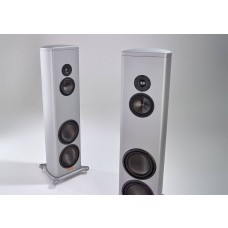 Magico S3 MKII Speakers Australia