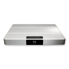 Micromega M-One M-100 Universal Integrated Amplifier